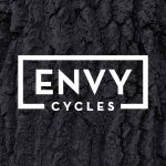Envy Cycles